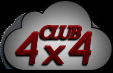 Club4x4 | Ανταλλακτικά Αυτοκινήτων & 4x4